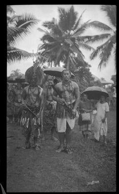 samoan culture dating