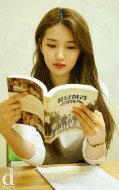 Suzy 배수지, the lovely & the gorgeous #Sueweeties #BaeChimi #suzyBae