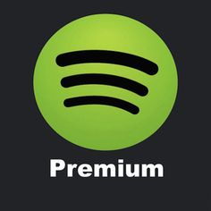 Free Music for Spotify Premium - Jorge Bared #Itunes, #PhotoVideo, #TopPaid - http://www.buysoftwareapps.com/shop/itunes-2/free-music-for-spotify-premium-jorge-bared/