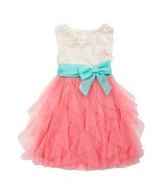 1000 images about easter dresses on Pinterest