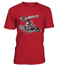 IM A BIKE JUNKIE motor biker race christmas birthday present mens womens T SHIRT