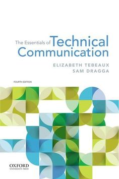 Communicating In Small Groups Beebe Pdf