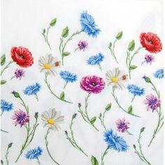 Tapestry, Crafts, Home Decor, Cactus, Hanging Tapestry, Manualidades, Handmade Crafts, Interior Design, Diy Crafts
