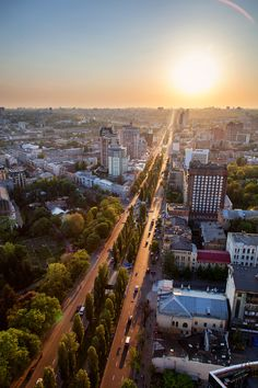 Ukraine, Sea Of Azov, Largest Countries, Eastern Europe, The Great Outdoors, Paris Skyline, Around The Worlds, Landscape, Places