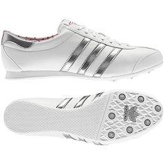 big sale adf44 ce984 adidas zapatilla adiTrack Mujer   adidas España