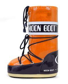 TECNICA - MOON BOOT VINYL