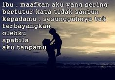 118 Best Momm Images Quotes Quotes Indonesia Words