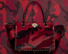 Valentino-Camouflage-Bag-Collection-2