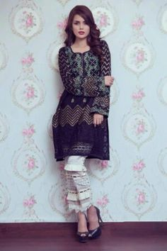 Master Replica Dresses | Master Replica Pakistan Pakistani Casual Wear, Latest Pakistani Dresses, Latest Pakistani Fashion, Pakistani Designer Suits, Pakistani Street Style, Pakistani Dress Design, Pakistani Wedding Dresses, Pakistani Outfits, Stylish Dresses For Girls