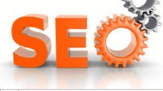 The search engine makes the ranking of the websites and the rankings are possible only with the help of quality SEO services. In the present timing the social media does the work of SEO as well.