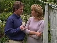 Watch Brookside [26th June 1996, Part 2]