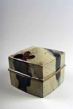 John Freimarck | by American Museum of Ceramic Art