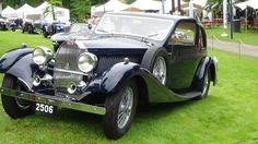 Bugatti-T57-8cylindres,3257cc,135cv-1934
