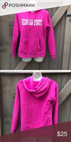 Albany State University Girls Pullover Hoodie Embrace School Spirit Sweatshirt