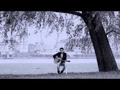 Jona Selle - Tonight (Official Acoustic Music Video)