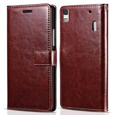 d577985dd cell phone case For Lenovo K3 Note Leather Cell Phone Cases, Cell Phone  Wallet,