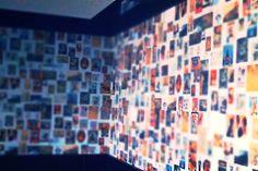 Just wait For it ;) #archi arts design and media  #archi #arts #design #wallpaper