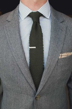 What to Wear to a Fall Wedding + Save 50% On a Perfect Fitting Premium Custom Suit from Indochino | Primer
