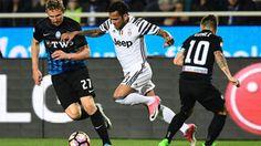 Resumen Atalanta - Juventus (2-2) de la Serie A http://www.sport.es/es/noticias/calcio/atalanta-frena-sobre-reloj-juventus-6005371?utm_source=rss-noticias&utm_medium=feed&utm_campaign=calcio