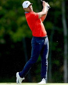 Brooks Koepka - 2019 The Players Gary Woodland, Brooks Koepka, Golf Magazine, Golf Stuff, Golfers, Goats, Legends, Ice, Athletic