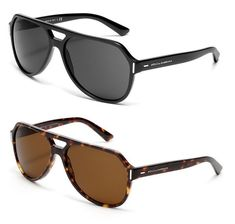 46d3721b2fe1 Dolce  amp  Gabbana DG4224 Pilot-shaped sunglasses. Optx2020 Mall of the  Emirates