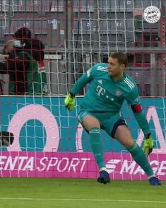 Football Tricks, Goals Football, Soccer Jokes, Dope Hats, Cr7 Ronaldo, Fc Bayern Munich, Soccer Drills, Phone Wallpaper Images, Tatoo