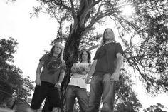 Arrowhead to release new album.