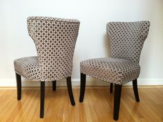For The Breakfast Table   Grey And Cream, Textured   Tj Maxx Dining Chairs  