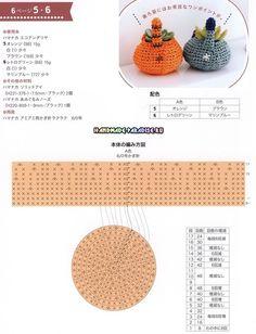 Crochet Kittens - Knit Pots For Succulents - Best Knitting Crochet Cactus, Crochet Bear, Crochet Home, Crochet Gifts, Easy Crochet, Free Crochet, Crochet Basket Pattern, Crochet Diagram, Crochet Patterns