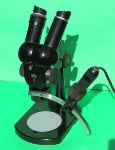 zeiss microscope models