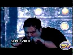 Great song by Adnan sami khan and also a great performance on stage. will add some more here by adnan sami khan. he is also the pride of pakistan Super Video, Old Video, Greatest Songs, Download Video, Music Lovers, Zara, Sun, Videos, Youtube