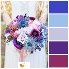 #colorpalette #carteladecores #paletadecores #casamento