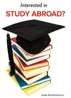 Tips & Resources on Study Abroad Programs from The White House summit