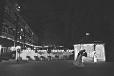 Darek + Shawna | Whimsical Fall Wedding at Lake Natoma Inn | Folsom Wedding Photographer
