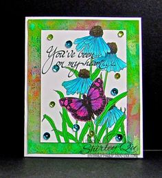 Eureka Stamps catalog and sample galleries