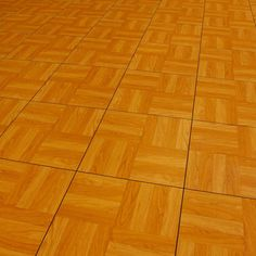 Great Screen Portable Dance Floor Tile for Event, Banquet & Hotels Thoughts In the many decades, we've spent on the dance floors of this world, we have skilled some situati Diy Flooring, Flooring Options, Diy Wedding Dance Floor, Light Up Dance Floor, Dance Studio Design, Light Oak Floors, Wood Cart, Portable Dance Floor, Surface Design