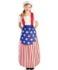 Cheap Betsy Ross Costume on Black Friday 2013  November 29  This is best buy and special discount Betsy Ross Costume of the year You will be able to get 10% - 90% discount from our store. Read information on our website.