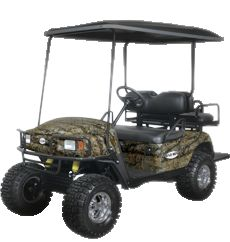 new 2012 bad boy buggies classic 4 wheel drive take home a. Black Bedroom Furniture Sets. Home Design Ideas