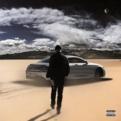 """Lil Bibby's new project The Epilogue' will be released on August He gives fans a new record titled """"Never Go Against The Family"""". Produced by Southside and Metro Boomin. Listen to the music on page Dj Twins, Lil Bibby, Lil Durk, Hip Hop Songs, Hip Hop Albums, Mixtape, New Music, Never, Album Covers"""