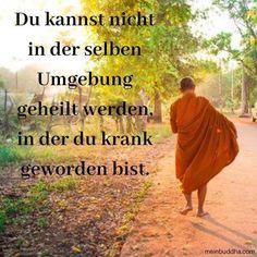 Let go of healing heal buddhism Heilung loslassen heilen buddhismus spiritualität Let go of healing heal buddhism spirituality # quote quotes - Love Quotes, Inspirational Quotes, True Words, Spiritual Quotes, Inspire Me, Quotations, About Me Blog, Meditation, Wisdom