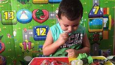 Lucas Incrível Hulk- OVOS SURPRESA  Abrindo ovos surpresa!!! SUPER LEGAL!!!! Curta, compartilhe, inscreva-se!!! https://www.youtube.com/watch?v=JQPRWu3KSCk