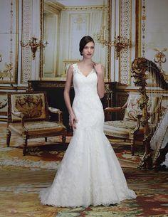 Wedding Dress – Eddy K Bridal Gowns Wedding Dress Websites, Sexy Wedding Dresses, Elegant Wedding Dress, Cheap Wedding Dress, Designer Wedding Dresses, Wedding Gowns, Tulle Wedding, Ball Dresses, Ball Gowns