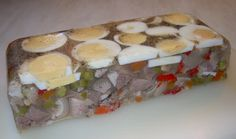 Novoměstský kurýr - Nové Město nad Metují - Recepty Sushi, Eggs, Cooking, Breakfast, Ethnic Recipes, Baking Center, Egg, Kochen, Cuisine