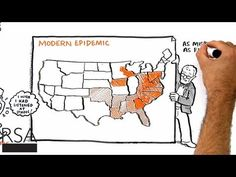▶ RSA Animate - Changing Education Paradigms - YouTube