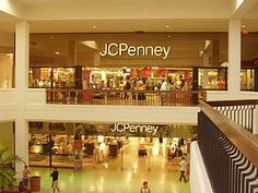 J.C. Penney Tweaks (Again) It's Radical Pricing Strategy, Which Continues to Sink Sales