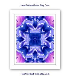 Design your everyday with art prints you'll love. Cover your walls with artwork and trending designs from independent artists worldwide. Country Wall Art, Farmhouse Wall Art, Rustic Wall Art, Lilac Walls, Lavender Walls, Modern Art Prints, Wall Art Prints, Purple Wall Decor, Flower Wall