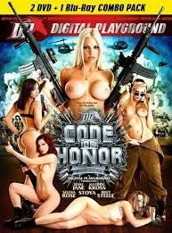 Code of Honor XXX Online Full Free Movies Watch or Download HD http://nowhdwatch.com/