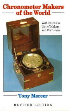 Antiques Humor Unique Art Deco Marble & Bronze Clock Garniture W/ Turkeys C Antiques 1930 Antique With The Best Service