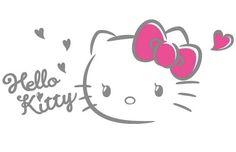 #HelloKitty (o^^o) <3