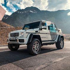 #mercedes #benz #amg Importação de Veículos Mercedes-Benz => #carrosimportados… #mercedes #benz #amg #carrosimportados #veiculosimportados